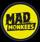 Mad Monkees.jpg1