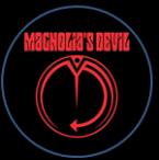 Magnolia's Devil.jpg1
