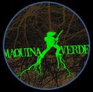 Máquina Verde.jpg 1