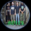 Molek.jpg 1