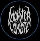 Monster Coyote.jpg1