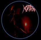 Mortiferik.jpg1