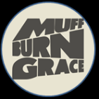 Muff Burn Grace.png1