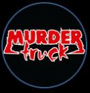 Murder truck.jpg 1