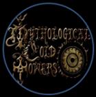 Mythological Cold Towers.jpg1
