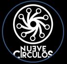 Nueve Círculos.jpg 1