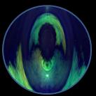 psicobruma.PNG 1