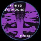Purpura Tenebra.jpg 1