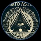 Quarto Astral.jpg1
