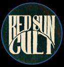 red cult.jpg 1