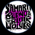 Samara Bueno & The Black Wolves.jpg1