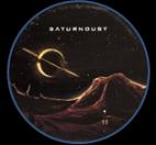 Saturndust.jpg1