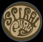 Spiral Guru.png1