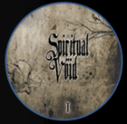 Spiritual Void.jpg1