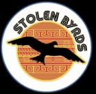 Stolen Byrds.jpg1