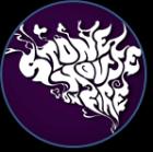 Stone House On Fire.jpg1