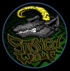 Stoned Wolf.jpg1