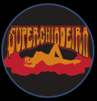 Superchiadeira.png1
