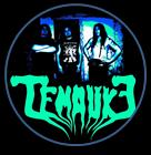 Temáuke.jpg 1