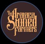 The Arataca Stoned Farmers.jpg1