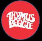 Thymus Boogie.jpg1
