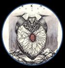Torkana.jpg 1