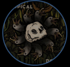 Tropical Doom.jpg1