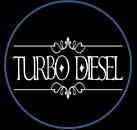 Turbo Diesel.jpg 1