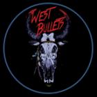 West Bullets.jpg1