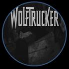 Wolftrucker.jpg1