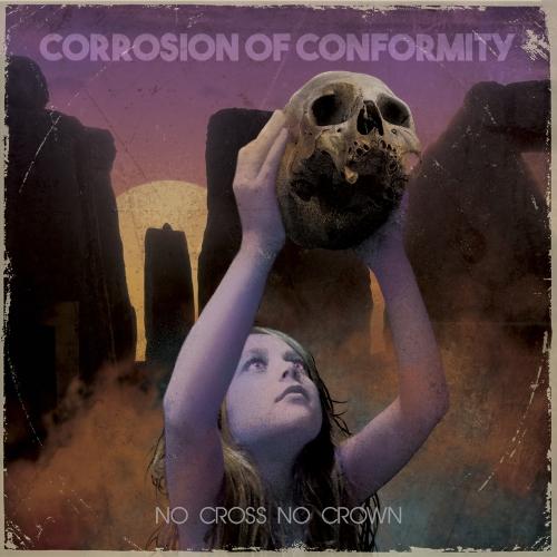 Corrosion-Of-Conformity-No-Cross-No-Crown-Artwork