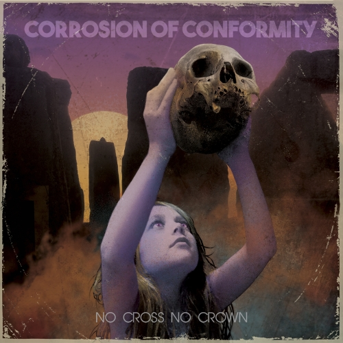 Corrosion-Of-Conformity-No-Cross-No-Crown-Artwork
