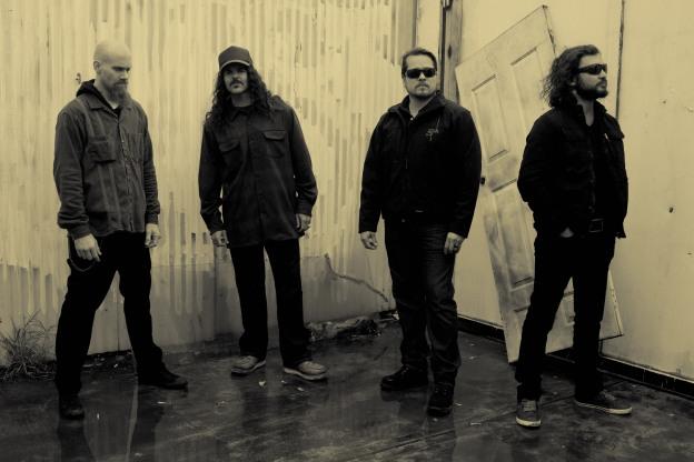 Kyuss-Lives