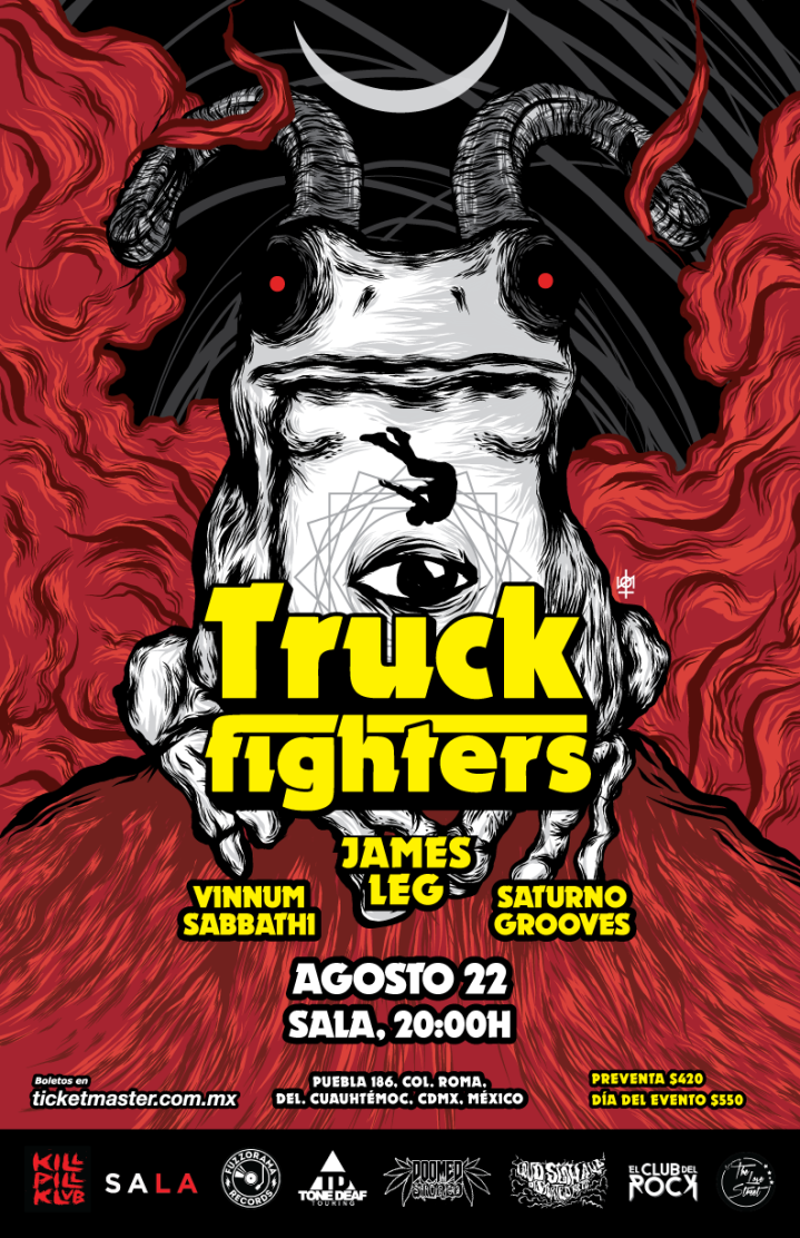 truckfighters[12307]